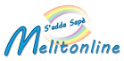 Logo Melitonline