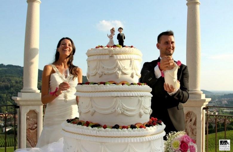 Trovare il miglior fotografo di matrimonio