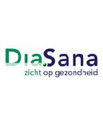 DiaSana