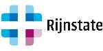 Rijnstate-logo-400x200
