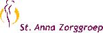 Sint Anna Zorggroep