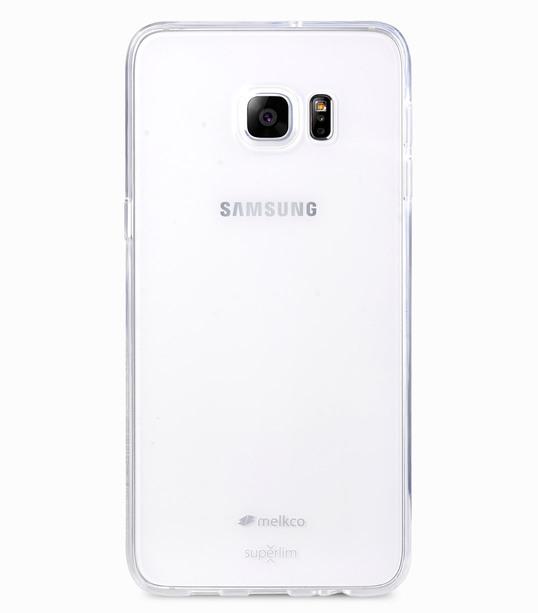 Samsung Galaxy S6 Edge Plus Case Mobile Cases Cellphone
