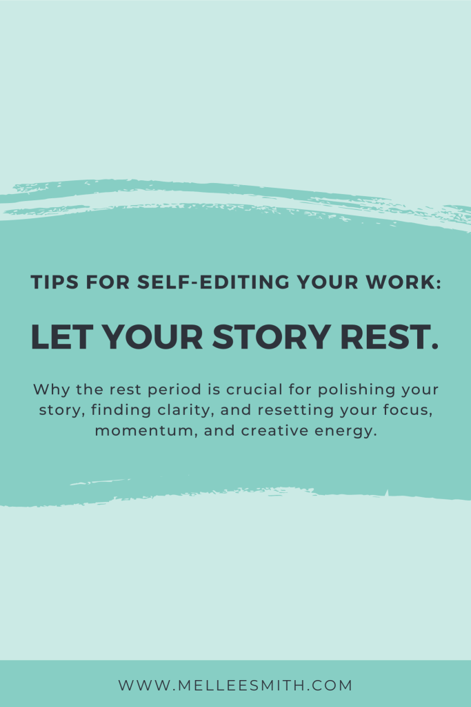 self-editing-tips-pinterest-1