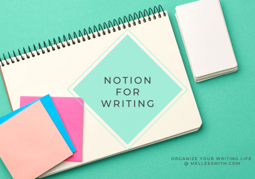notion for writing pillar page featured image