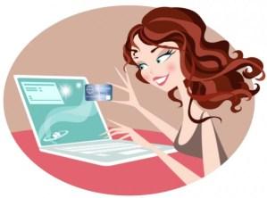 Tiendas online para gemelos y mellizos