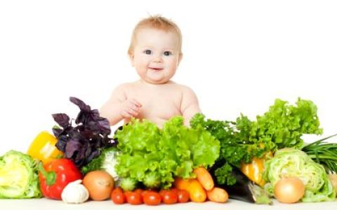 dieta_sana_bebes