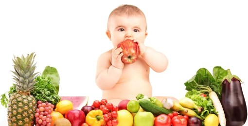 dieta_sana_bebes1