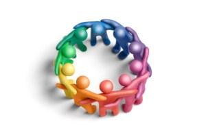 Asociaciones de Padres Multiples