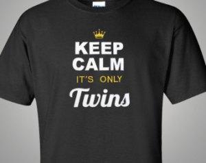 camiseta-gemelos