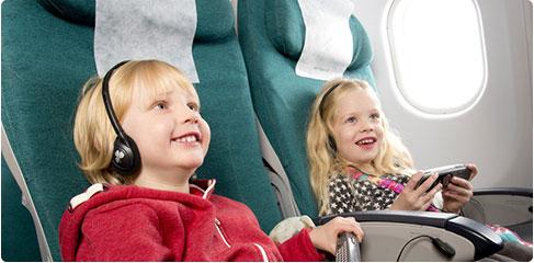 viajar-en-avion-con-mellizos