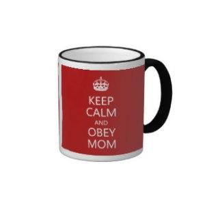 10 mandamientos de la maternidad gemelar