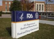 fda-food-drog-silicon-mell