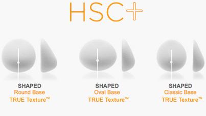 hsc+silimed-sientra-nagyobbitas