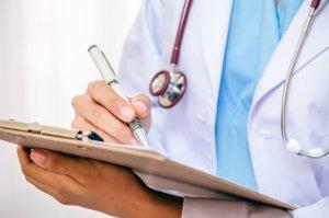 vdmellimplantátumokkal kapcsolatban3