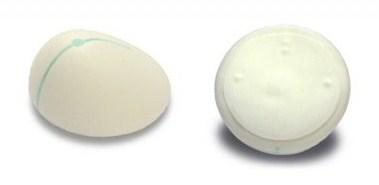 polyurethane1