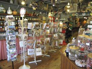 Mellon's Country Store Photos