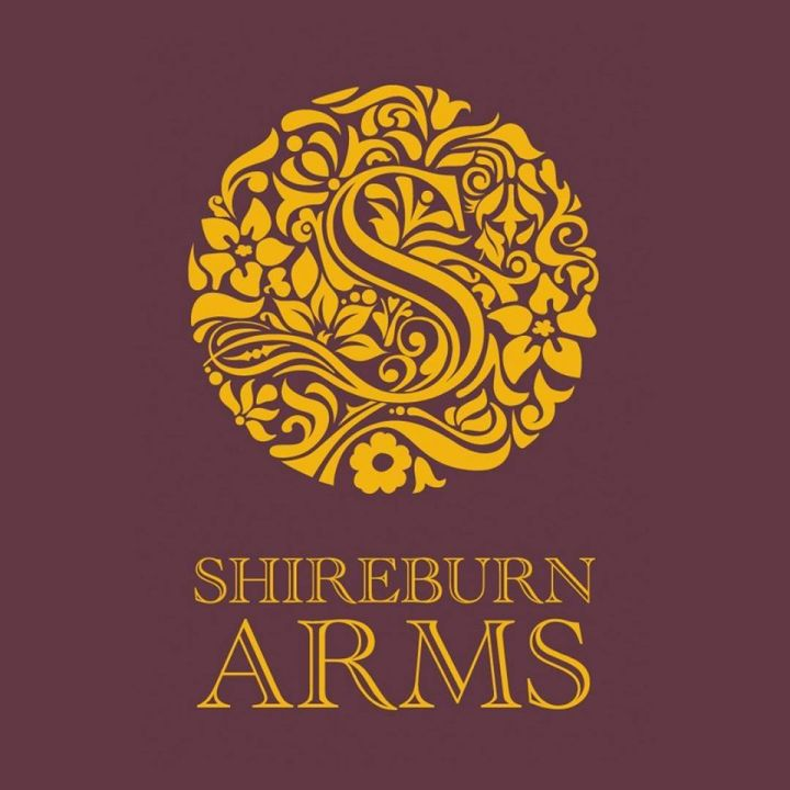 Calligraphy & Lettering workshops at The Shireburn Arms