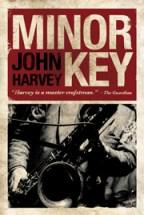 minor key