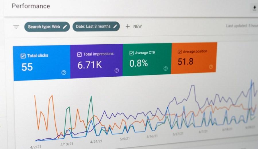 can a beginner in blogging make money?