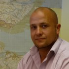 Russell James - Contracts Supervisor Mells Roofing Ltd