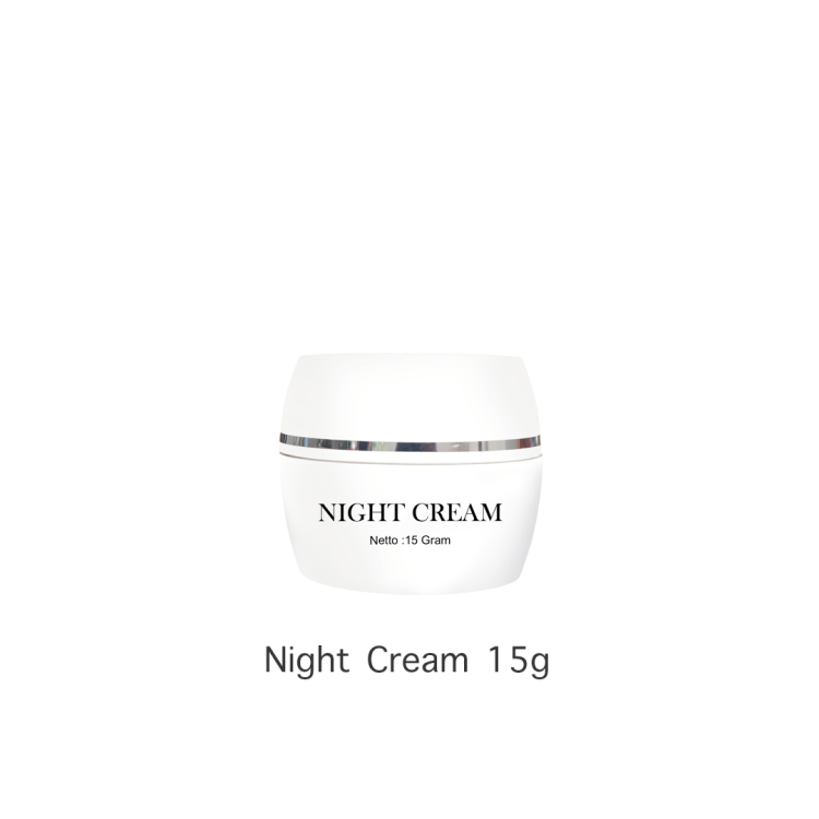 NIGHT-CREAM-MPS.png