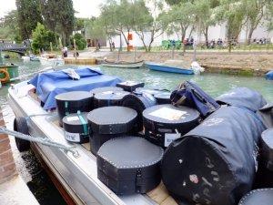 Instruments in Venice2