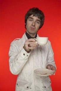 Noel Gallagher 41