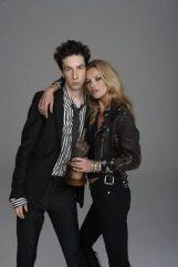 Bobby e Kate 22