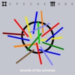 Depeche Mode - Sounds Of Universe