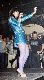 Lily Allen 4