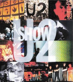 U2: il 20 Marzo parte la vendita per la seconda data di Milano