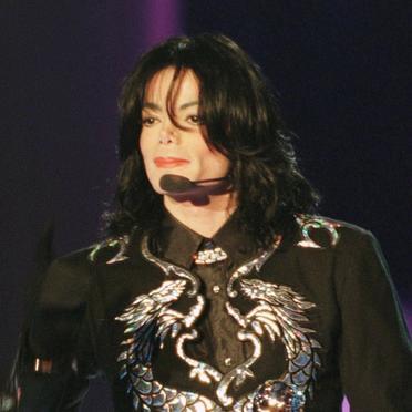 Michael Jackson: MelodicaMente ricorda così il Re del Pop