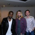 30-second-to-mars-kayne-west
