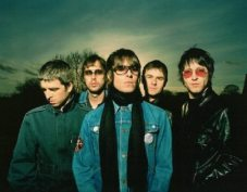 oasis-pic