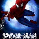 spiderman-u2-bono-the-edge