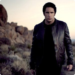 Nine Inch Nails: dopo il Wave Goodbye Tour ci sarà lo scioglimento
