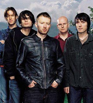 Radiohead: un video concerto in download gratuito realizzato dai fan