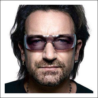 E' degli U2 il live più visto nel 2009 in Italia