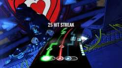 DJ Hero - Screenshot - 3
