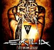 Exilia - Artwork di  My Own Army