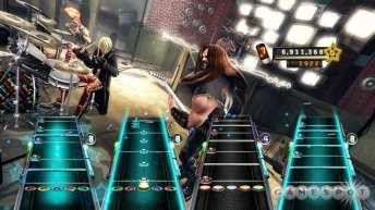 Guitar Hero 5 Screenhot 5