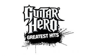 "Svelata la tracklist di ""Guitar Hero: Greatest Hits"""