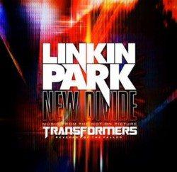 """Linkin Park: arriva """"New Divide"""", il singolo per """"Transformers: La vendetta del caduto"""""""