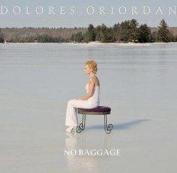 """Dolores O'Riordan: il video ufficiale di """"The Journey"""""""