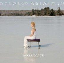 Dolores O'Riordan No Baggage