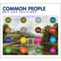 common-people-the-britpop-story-artwork