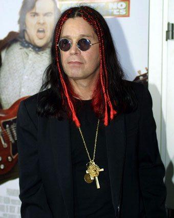 Ozzy Osbourne cambia titolo al nuovo album