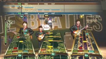 the-beatles-rock-band-1