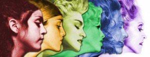 Madonna-Celebration-artwork