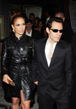 jennifer-lopez-marc-anthony-8